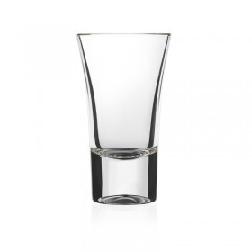 Rastal Senior Glas 5,7 cl