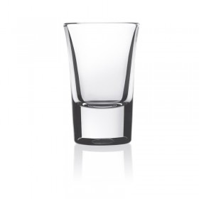 Rastal Junior Glas 3,5 cl