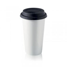 Rastal ToGo To-Go-Becher 33 cl