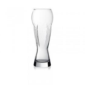 Rastal Winner Trophy Bierglas 68 cl