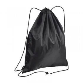 Gym-Bag aus Polyester