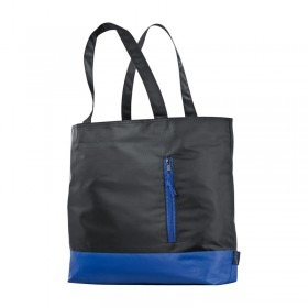 Shopper aus 420D Polyester