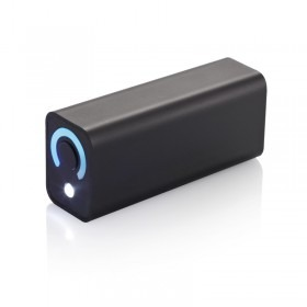 3.000mAh Powerbank Samsung Batterie