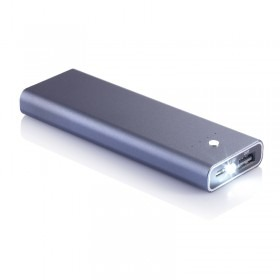4.200 mAh Powerbank