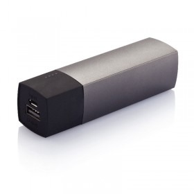 Swiss Peak Powerbank 5.000mAh