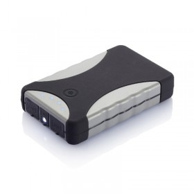 Swiss Peak Powerbank 8.800mAh