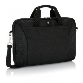 "Swiss Peak 15"" Laptoptasche"