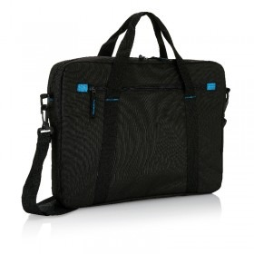 Essential Dokumenten/Laptoptasche