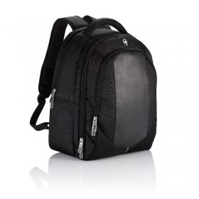 Swiss Peak Laptop Rucksack