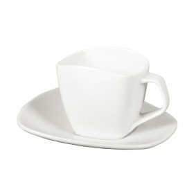 Soraya Set Tasse 150 ml