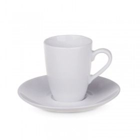 Olalla Set Tasse 100 ml