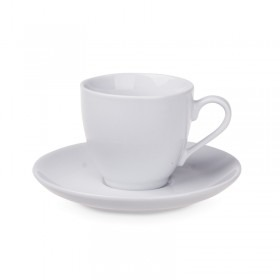 Olalla Set Tasse 180 ml