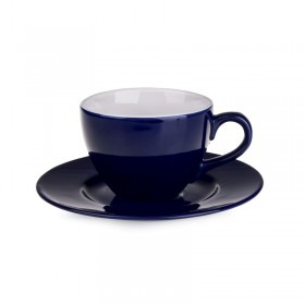 Dani Set Tasse 180 ml