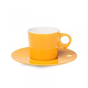 Fabiana Set Tasse 150 ml