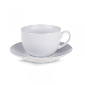 Selena Set Tasse 220 ml