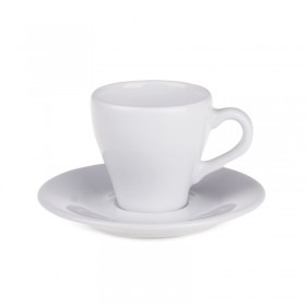 Vicent Set Tasse 70 ml