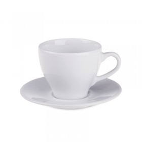 Vicent Set Tasse 150 ml
