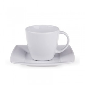 Manola Lunch Set Becher 280 ml