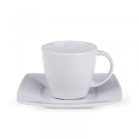 Manola Lunch Set Becher 330 ml